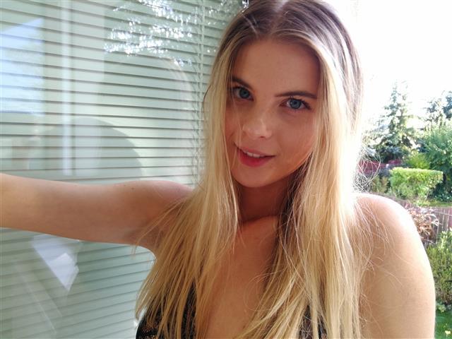 Julia-Mia
